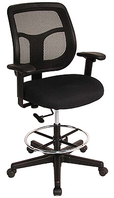 Drafting Stool Amp Counter Height Teller Chair At Boca Raton