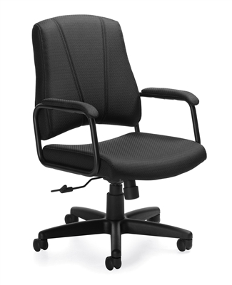 Offices To Go Otg11890 Office Chair
