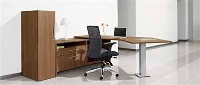 Simple Argento Modern Mesh Office Chairs On Sale At Boca Office Furniture