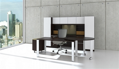 Brilliant Modern Home Office Furniture Showroom Amp Stores In Boca Raton
