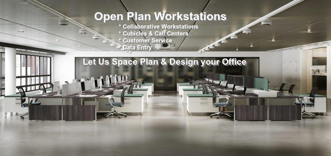 Modern Office Furniture Showroom, Office Furniture Fort Lauderdale Fl