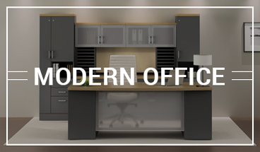 Modern Home Office Furniture Showroom & Stores In Boca Raton